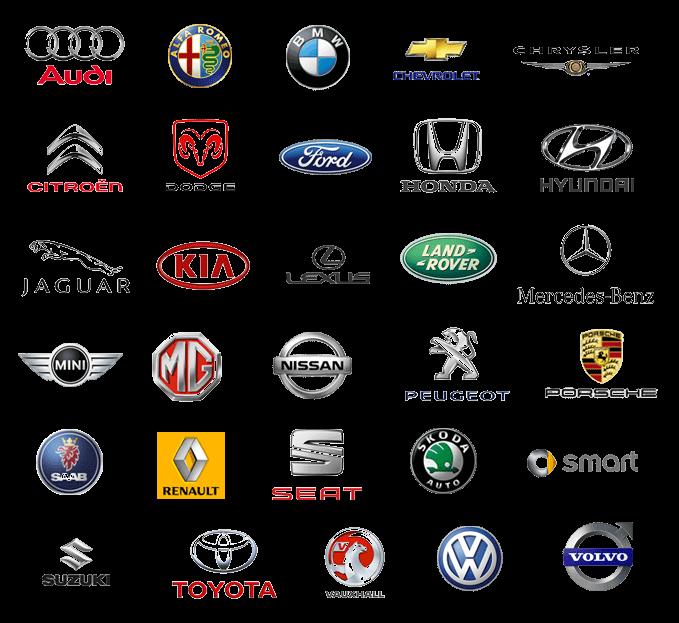 تصليح سيارات