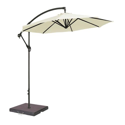 تفصيل مظلات