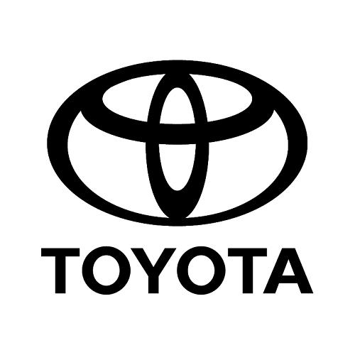 تويوتا